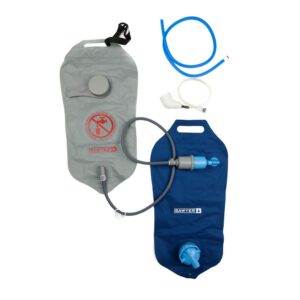 Sawyer 4 liter water filtration system 5