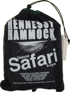 hennessyhammock-safari-bag-1.png